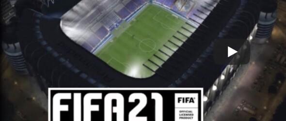 5 Cosas que están en FIFA 20 y no estarán en FIFA 21