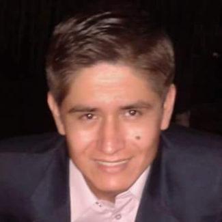Foto del perfil de jogman